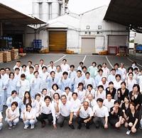 旭製粉株式会社